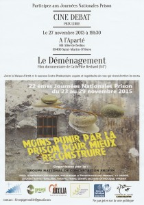 affiche JNP 2015_invitation_film_27nov_Grenoble